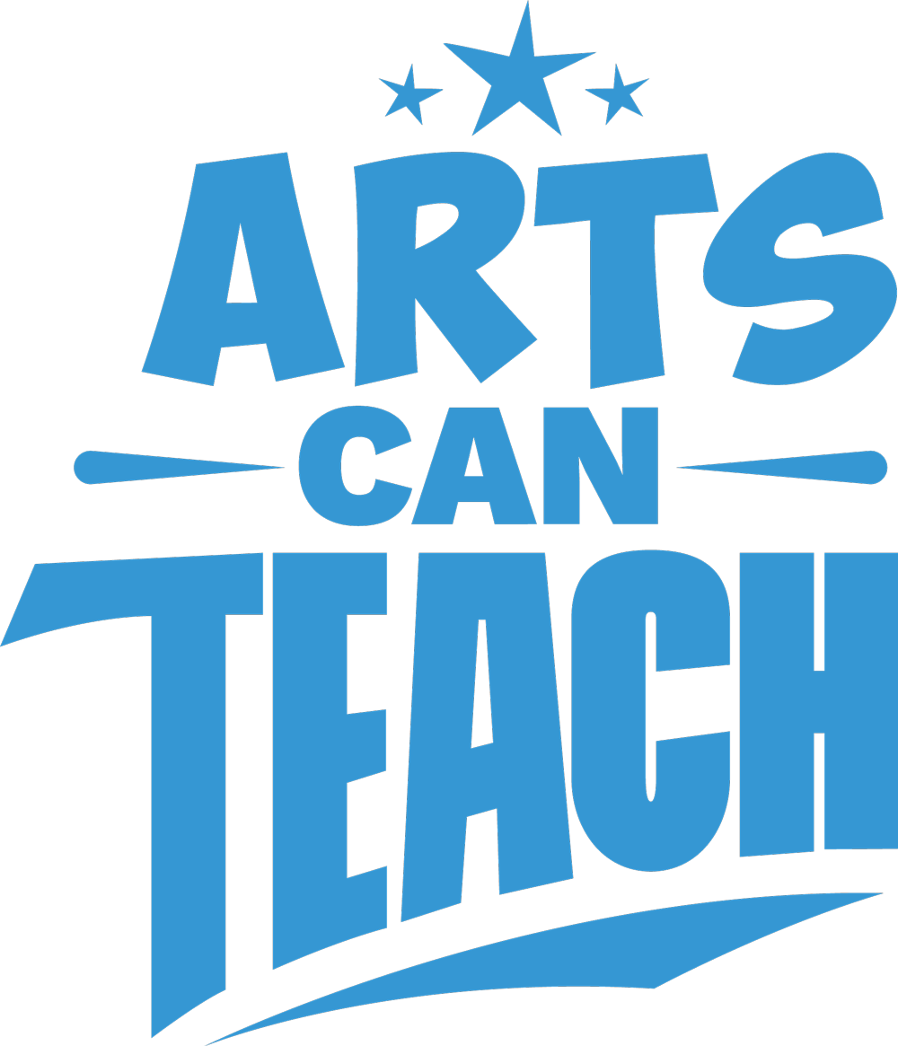 Arts Can Teach